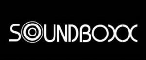 SoundBoxx-Logo