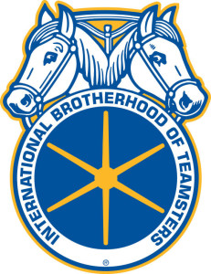 Teamsters_Logo-526x694