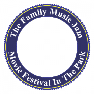 The Family Music Jam & Music Festival