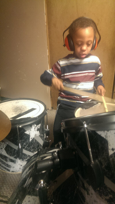 young-drummer-edited